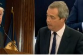 Trump-Farage