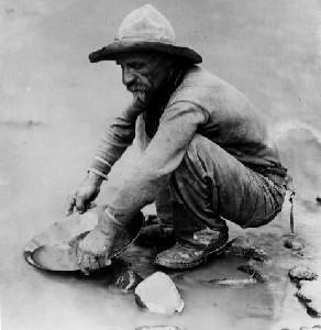 gold-prospector