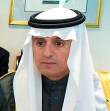 Adel_Al_jubeer