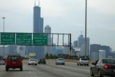 Illinois Road Tax