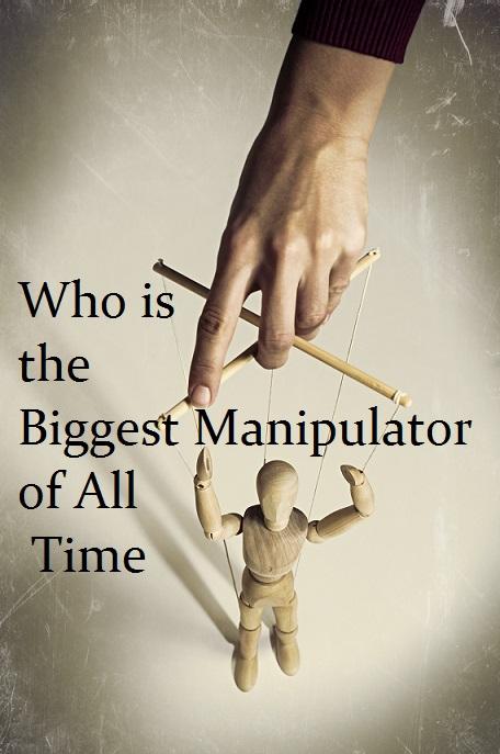 Manipulation-3