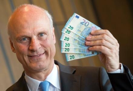 Thiele Carl-Ludwig