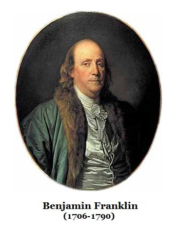 franklin-2