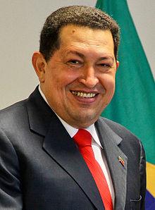 Hugo_Chávez