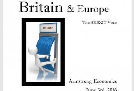 BREXIT Report Cover-R