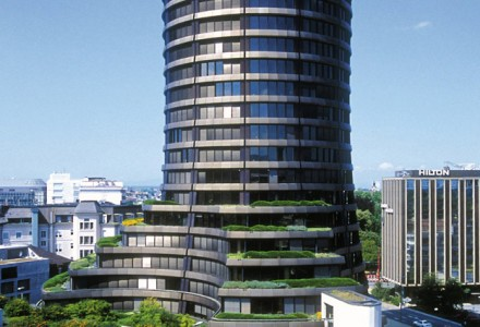 Bank International Settlements Basle