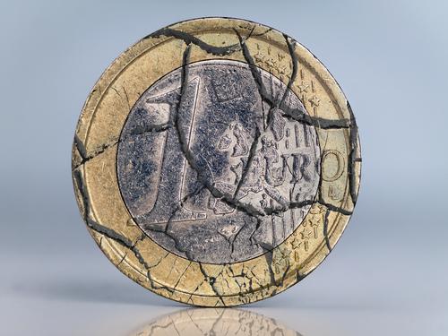 Eurozone Breakup