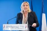 Le Pen Marine
