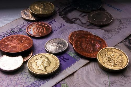 british-pound-banner - 2