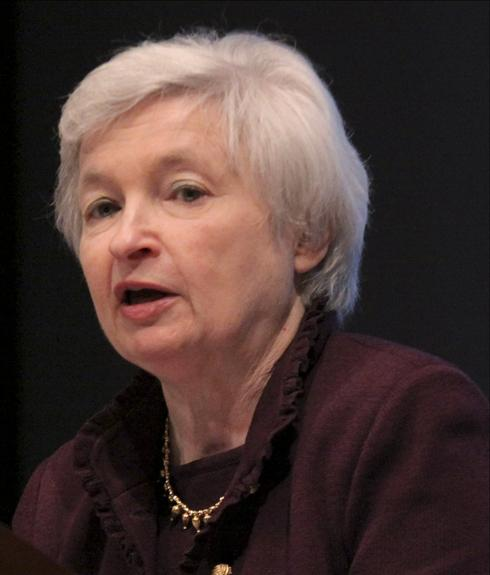 Did the Fed Really Say they Could Buy Stocks?
