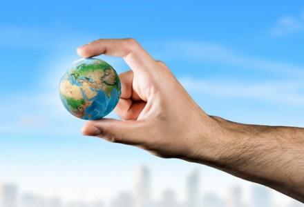 Global Management