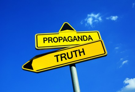 PropagaNDA-tRUTH