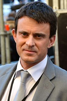 Valls_Toulouse PM
