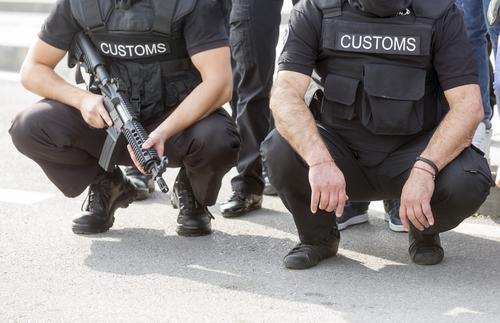 Custom Agents