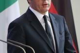 Mario Renzi