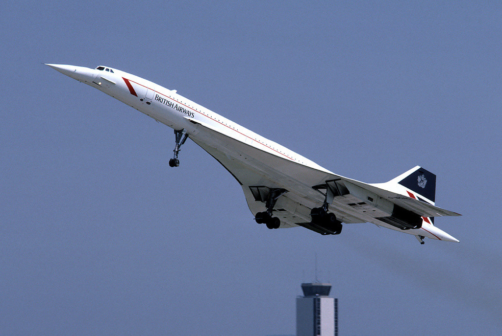 british_airways_concorde