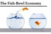 fish-bowl-economy