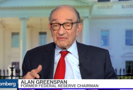 greenspan-bloomberg