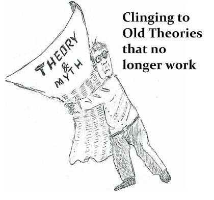 oldtheories-r