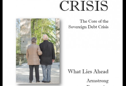 Pension Crisis Cover 2016