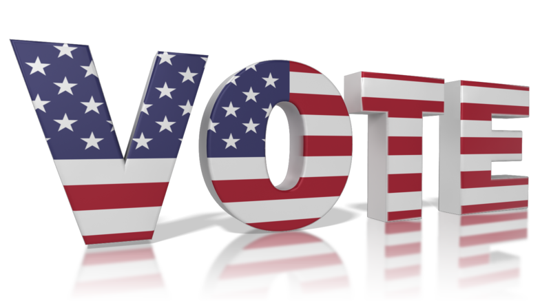 vote_america_800_clr_9480
