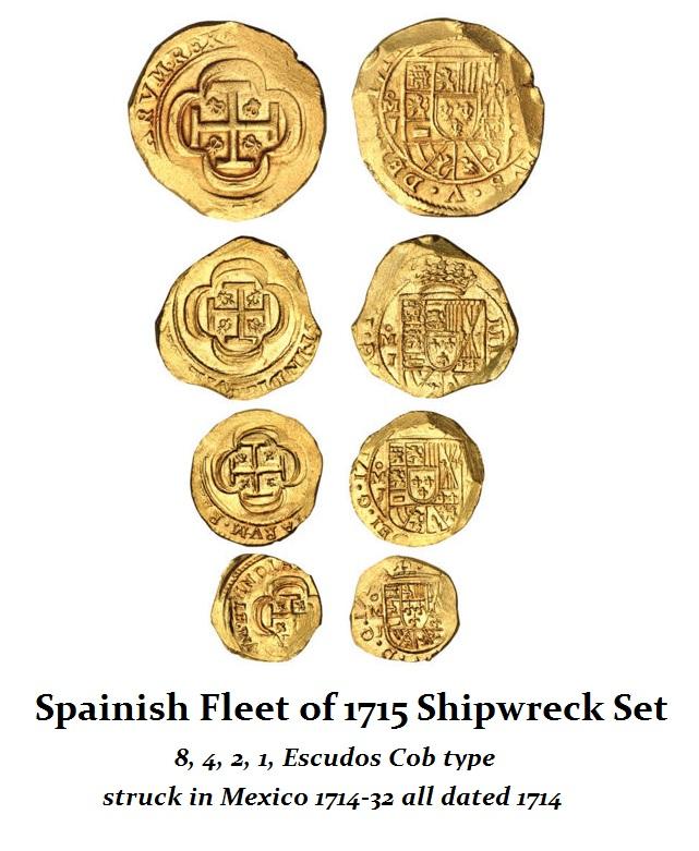 1715-fleetcobset