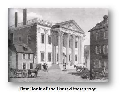 1st-bankofus