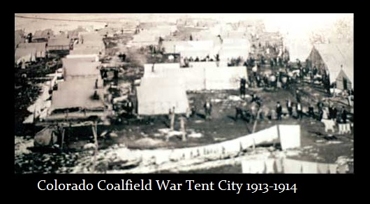colorado-coalfield-war