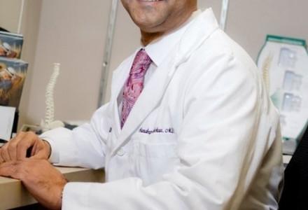 dr-sandeep-sherlekar