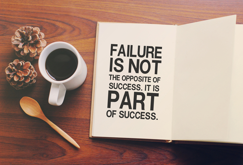 failure-is-part-of-success