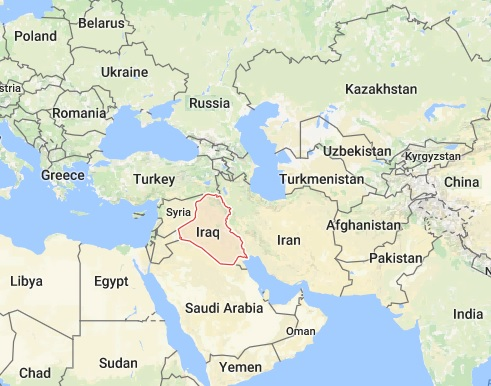 middle-east-russia-china