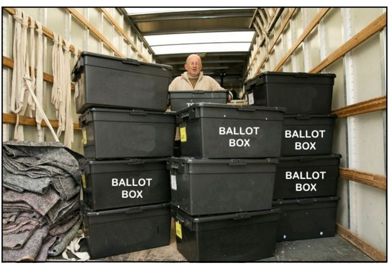 ohio-ballot-ready-for-election