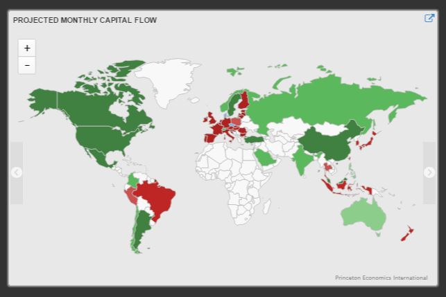 russia-capital-flows-10-13-2016