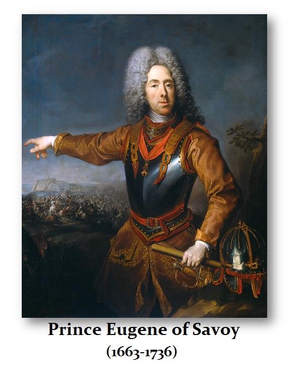 savoy-prince
