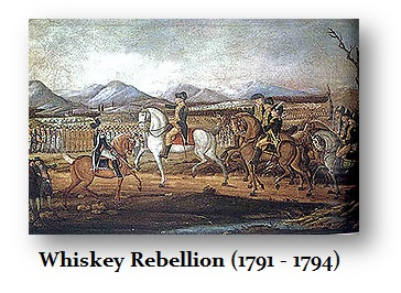 whiskeyrebellion