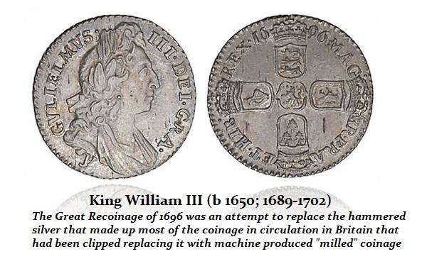 wm-iii-recoinage-1696