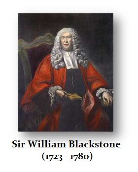 blackstone-2