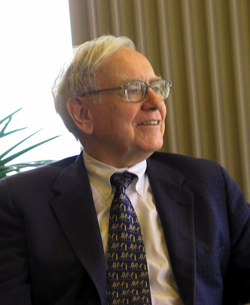 buffett_warren