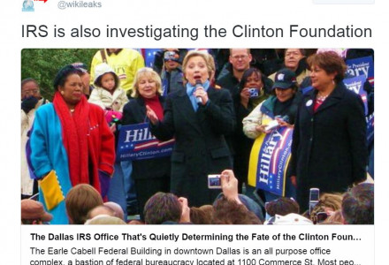 clinton-foundation-irs