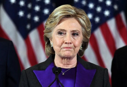 hillary-crying
