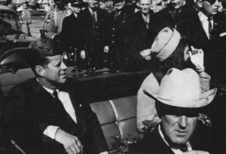 jfk-assassination