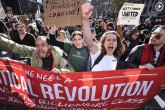 political-unrest