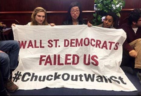 protesting-democrats