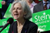 jill-stein-green-placard