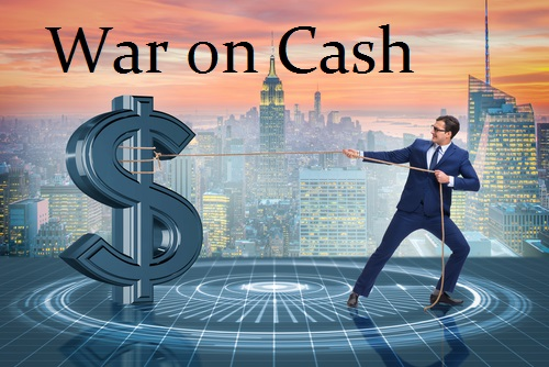 war-on-cash