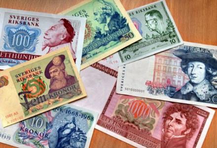 array-money