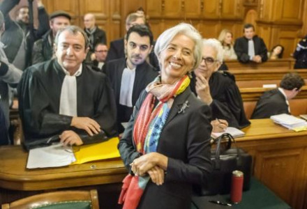 lagarde-judges
