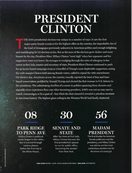 newsweek-page2