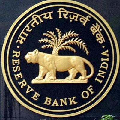 reserve-bank-india-rbi