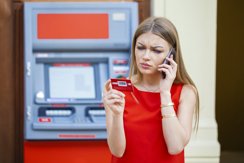 smart-phone-money